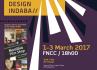 cinemafest_designindaba_2017_poster